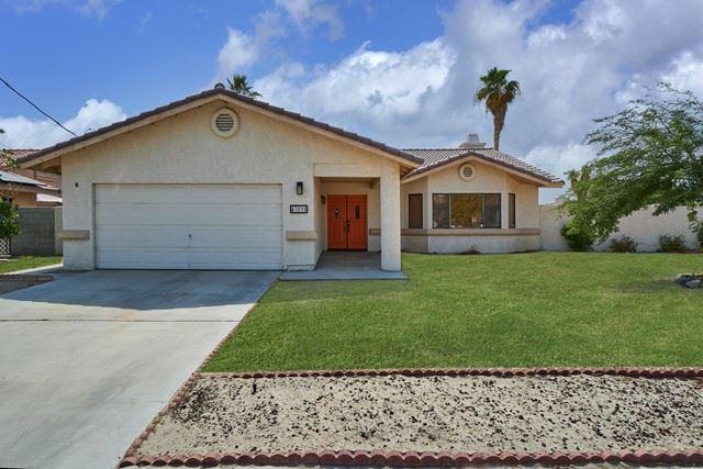 43590 Warner Trail, Palm Desert, CA 92211 - MLS#: 219063725PS