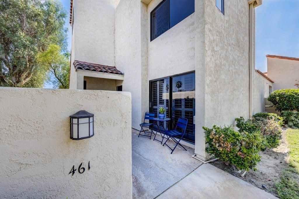 461 Sunningdale Drive, Rancho Mirage, CA 92270 - #: 219067645PS