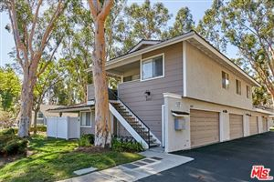 Photo of 2327 COVENTRY Circle #142, Fullerton, CA 92833 (MLS # 19516600)
