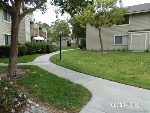 Photo of 19057 Grandview Ave #212, Yorba Linda, CA 92886 (MLS # 200046600)