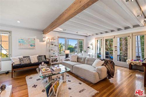 Photo of 2120 Broadview Terrace, Los Angeles, CA 90068 (MLS # 20672600)