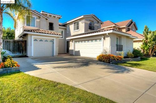 Photo of 191 Crawford Dr, Brentwood, CA 94513 (MLS # 40886600)