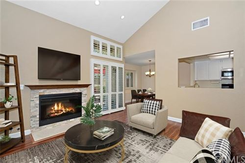 Photo of 2868 Fulton Road #9, Pomona, CA 91767 (MLS # CV20134600)