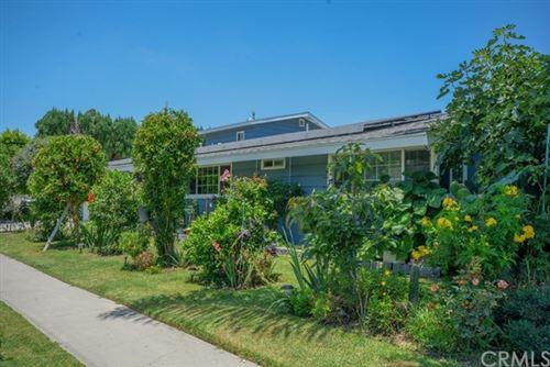 Photo of 10591 Parliament Avenue, Garden Grove, CA 92840 (MLS # EV20130600)