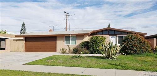 Photo of 1012 N Loara Street, Anaheim, CA 92801 (MLS # IG20004600)