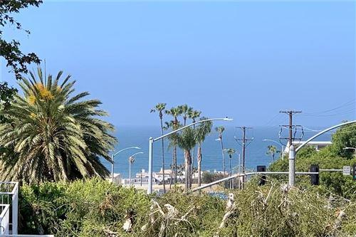 Photo of 500 Cagney Lane #9, Newport Beach, CA 92663 (MLS # LG21067600)