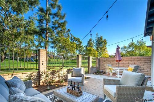 Photo of 4 Rockrose Way, Irvine, CA 92612 (MLS # OC21037600)