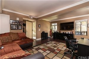 Photo of 12411 Bay Hill Court, Garden Grove, CA 92843 (MLS # PW19158600)