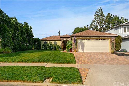 Photo of 913 Berkenstock Lane, Placentia, CA 92870 (MLS # PW20226600)