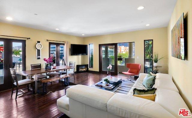 1215 Armacost Avenue #402, Los Angeles, CA 90025 - MLS#: 20624600