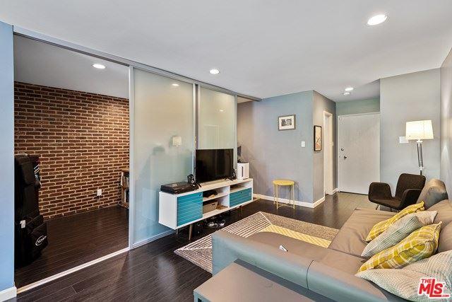960 Larrabee Street #228, West Hollywood, CA 90069 - MLS#: 21705600