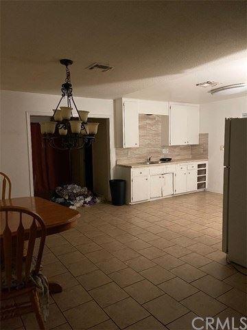 66796 Granada Avenue, Desert Hot Springs, CA 92240 - MLS#: IV21028600