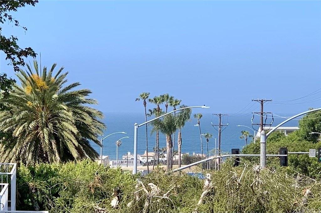 500 Cagney Lane #9, Newport Beach, CA 92663 - MLS#: LG21067600