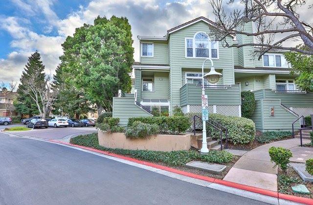510 Porpoise Bay Terrace #A, Sunnyvale, CA 94089 - #: ML81803600