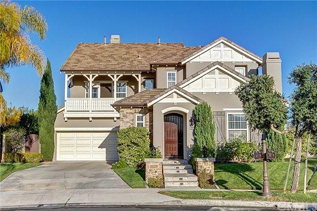 3 Corte Abeja, San Clemente, CA 92673 - MLS#: OC19285600