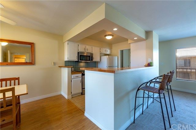 3511 Elm Avenue #414, Long Beach, CA 90807 - MLS#: PW20096600