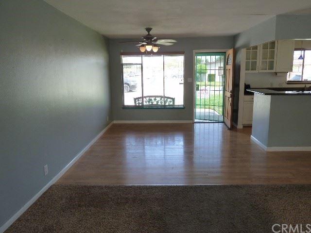 Photo of 11851 Seacrest Drive, Garden Grove, CA 92840 (MLS # PW21161600)