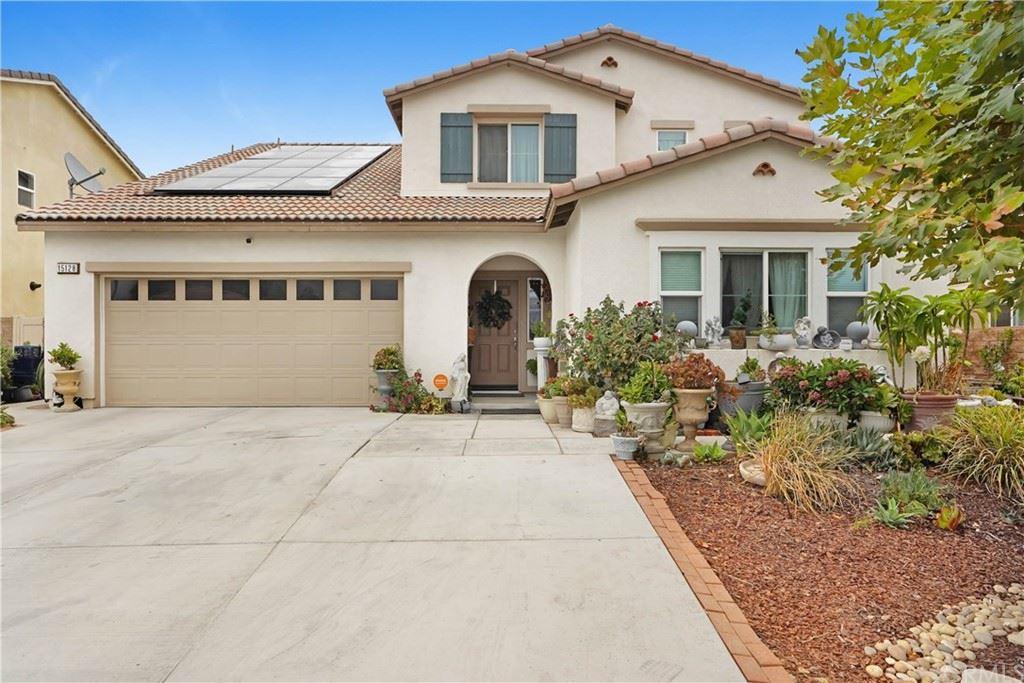 15128 Audrey Drive, Lake Elsinore, CA 92530 - MLS#: PW21223600