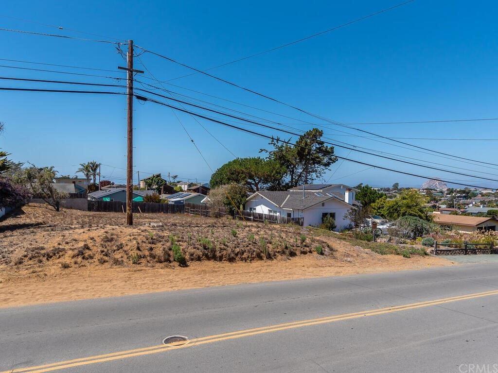 Photo of 1565 11th Street, Los Osos, CA 93402 (MLS # SC21196600)
