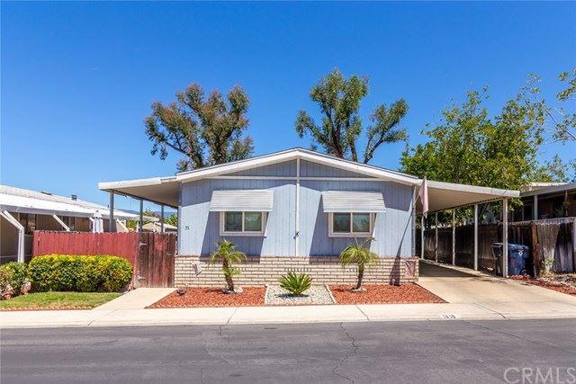 1721 E Colton Ave. #33, Redlands, CA 92374 - MLS#: SW21095600