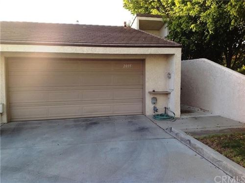 Photo of 2035 Vista Del Rosa, Fullerton, CA 92831 (MLS # PW20160601)