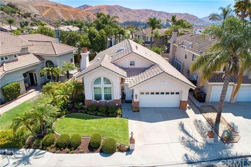 Photo of 5570 Picasso Drive, Yorba Linda, CA 92887 (MLS # PW21130601)
