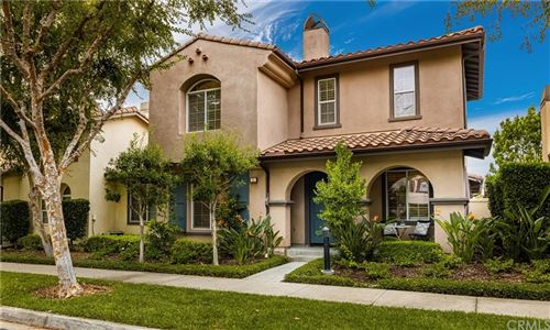 Photo of 51 Secret Garden, Irvine, CA 92620 (MLS # PW21225601)