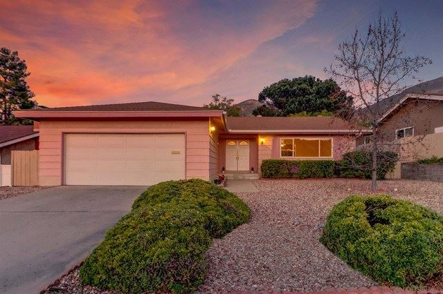 7631 Golfcrest Drive, San Diego, CA 92119 - #: 210001601