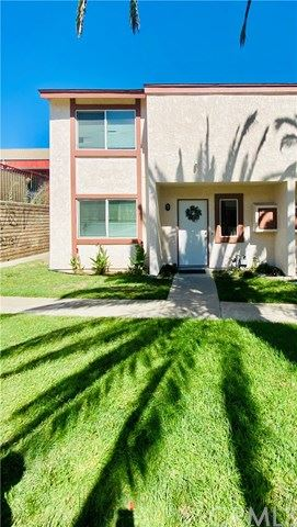 369 N Eucalyptus Avenue, Rialto, CA 92376 - MLS#: CV20157601