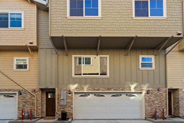 207 San Ardo Terrace, Sunnyvale, CA 94086 - #: ML81831601