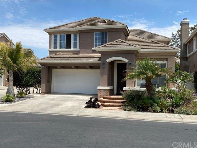 1192 Summerview Lane, Huntington Beach, CA 92648 - MLS#: NP21136601
