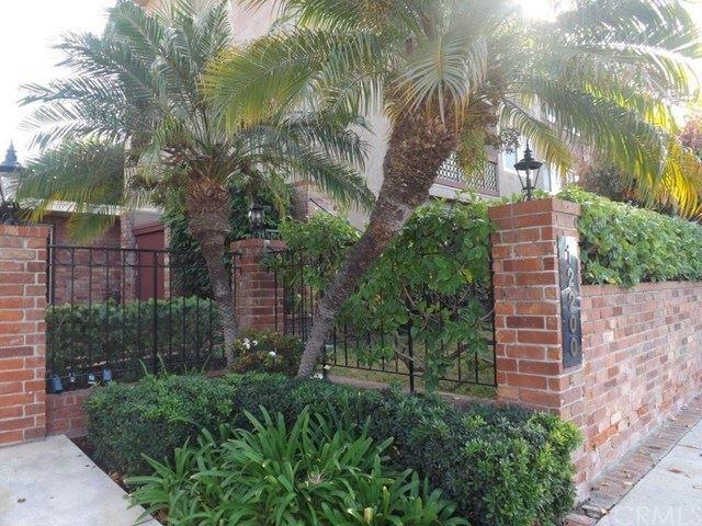 12200 Montecito Road #B321, Seal Beach, CA 90740 - #: PW20138601
