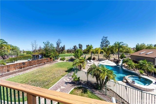 29703 Hunter Road, Murrieta, CA 92563 - MLS#: SW20134601