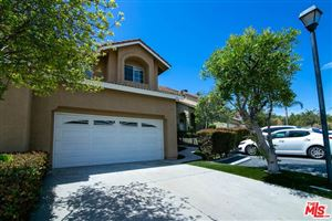 Photo of 716 S PALOMINO Lane, Anaheim, CA 92807 (MLS # 19478602)