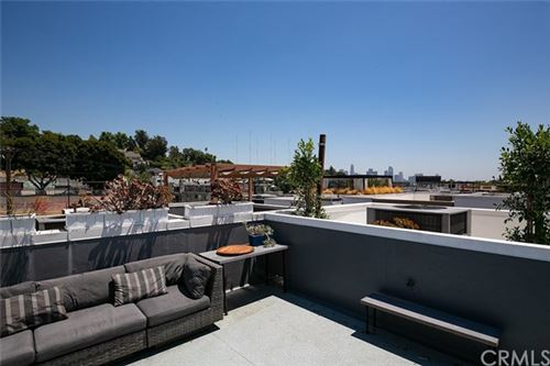 Photo of 2203 Selig Drive, Los Angeles, CA 90026 (MLS # AR20121602)