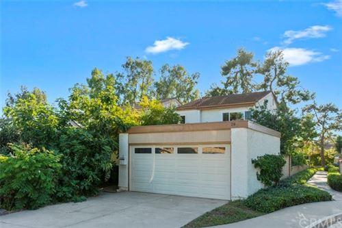 Photo of 28 Sequoia Tree Lane, Irvine, CA 92612 (MLS # OC20137602)