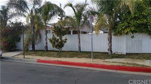 Tiny photo for 6901 Variel Avenue, Canoga Park, CA 91303 (MLS # SR19053602)