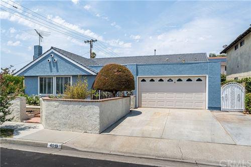 Photo of 4019 Cardiff Drive, Cypress, CA 90630 (MLS # WS21132602)