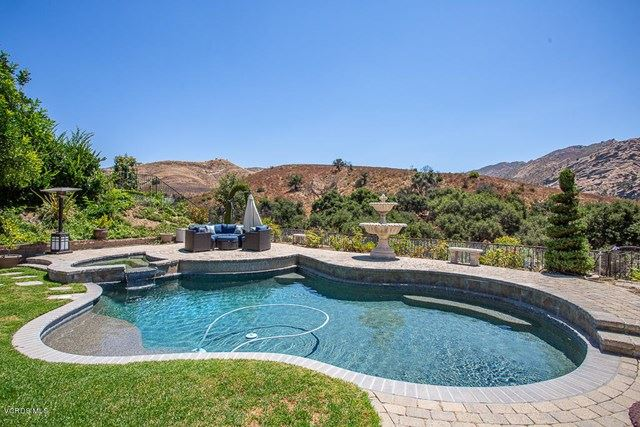 3582 Lang Ranch Parkway, Thousand Oaks, CA 91362 - #: 220007602
