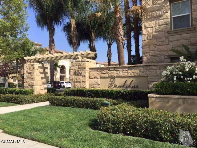 Photo of 290 Riverdale Court #1119, Camarillo, CA 93012 (MLS # 221000602)