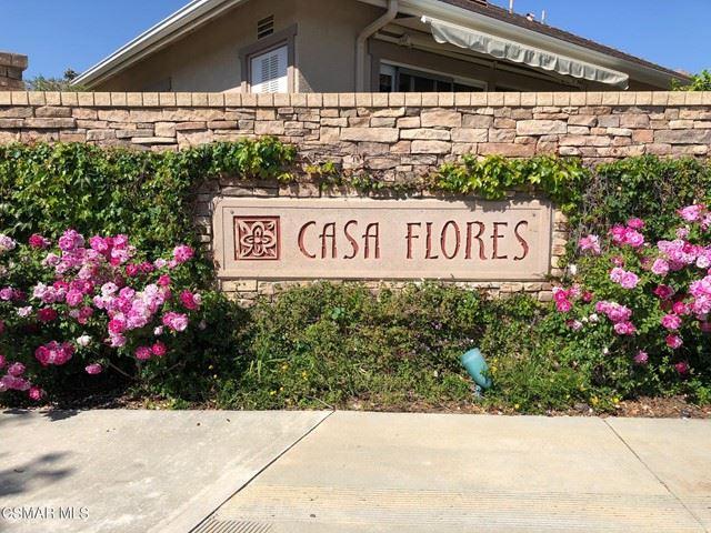 Photo of 5654 Daisy Street, Simi Valley, CA 93063 (MLS # 221002602)