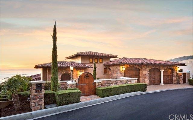 640 Mystic View, Laguna Beach, CA 92651 - MLS#: LG20222602