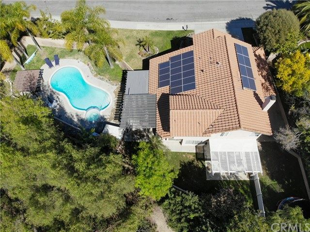 Photo of 29992 Imperial Drive, San Juan Capistrano, CA 92675 (MLS # OC21037602)