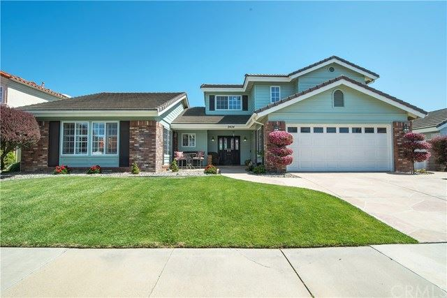 2424 Skylinks Court, Santa Maria, CA 93455 - MLS#: PI21068602