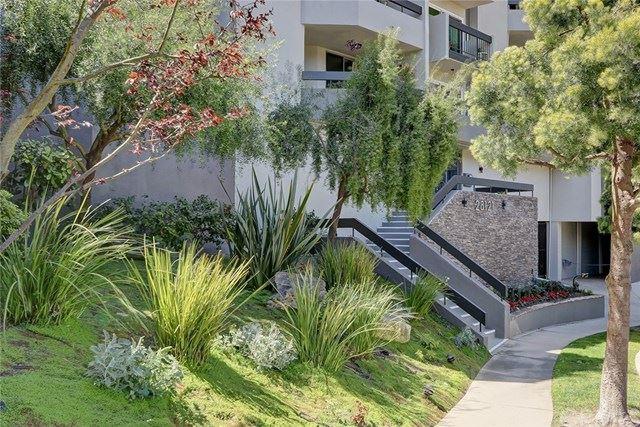 28121 Highridge Road #306, Rolling Hills Estates, CA 90275 - MLS#: PV21079602