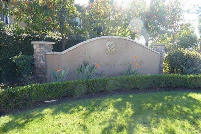 Photo of 3541 W Poets Lane, Inglewood, CA 90305 (MLS # SB20238602)