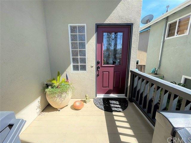 Photo of 330 Trinidad Street, Morro Bay, CA 93442 (MLS # SC21074602)