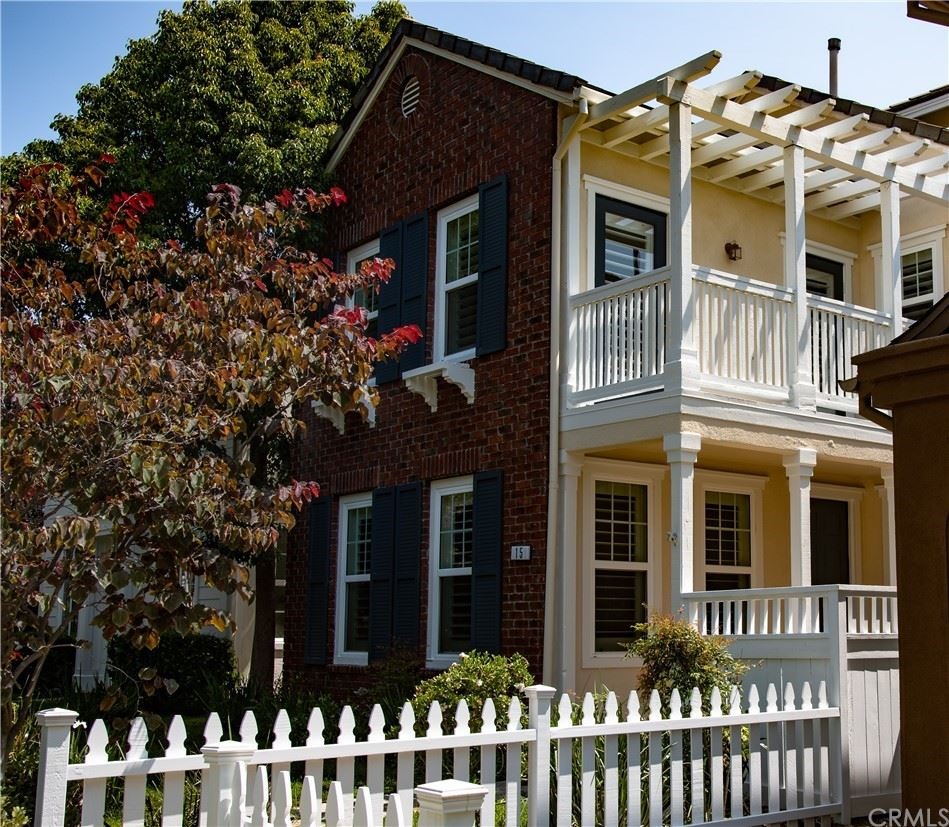 15 Natural Court, Ladera Ranch, CA 92694 - MLS#: SW21142602