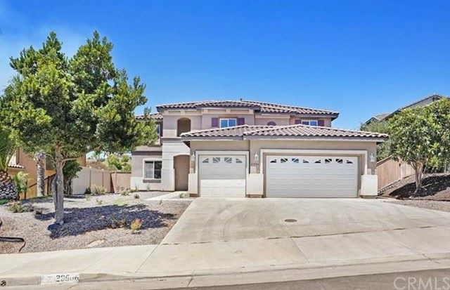 23506 Underwood Circle, Murrieta, CA 92562 - MLS#: TR20163602