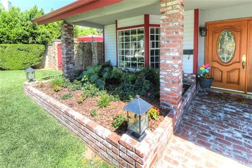Photo of 560 Bellgrove Street, San Dimas, CA 91773 (MLS # CV20101603)